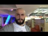 Готовлюсь к интервью с Андреем Хусидом, CEO realtimeboard