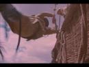 Приключения молодого Индианы Джонса. Поезд–призрак (Приключения.Военный.1996) )