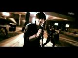 Jee Bhar Gaya _ Official Video _ Dastaan _ Joydeep (JD) _ Indipop
