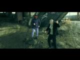 Сидоджи Дубоshit и Грязный Рамирес - Джин Грей (Grey Killer prod)
