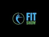 Присоединяйтесь к тысячам спортсменов и любителей спорта на фестивале FitShow 25-26 марта!