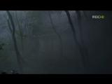 Аран и Магистрат серия 6.2012 Южная Корея