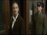 Целесообразность -  школа КГБ (Последняя встреча)