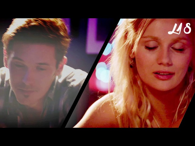 Gunnar Scarlett[Nashville] - I Don't Feel It Anymore... [5x10]