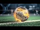 Футболисты vs Пришельцы Полная версия