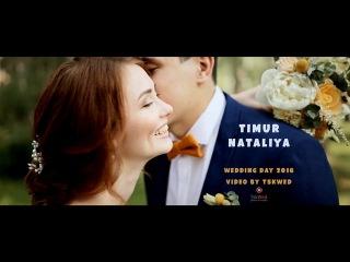 Wedding_Timur_Nataliya