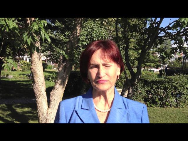 Аутоиммунный тиреоидит и трансфер фактор
