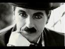 Чарли Чаплин - Величайшая речь