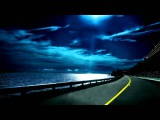 Nusound - Breathe with Me (24-Bit Audio) Chillout Audiophiles Music