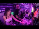 Dennis Smile Candelitta 1 hour live MINIMAL TECHNO G Club Plovdiv