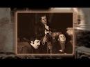 ცისფერი ტრიო - სიყვარულის საგალობელი/ трио Циспери (Грузия) - Воспеваю (2016)