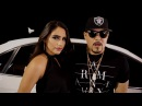 Chino El Don - Clorox (feat Benni Blanco )Official Video
