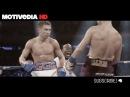 Gennady GGG Golovkin - RELENTLESS POWER (HD)