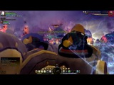 Dragon Nest | Dragon Fellowship | Gear Master/Guardian lvl 80