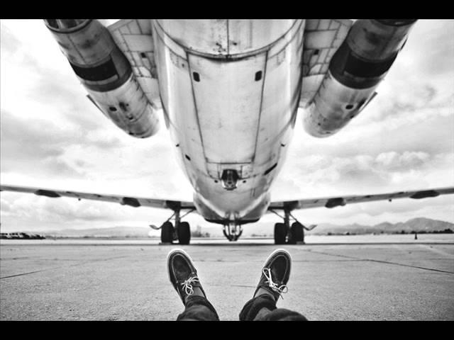 Echomen - Perpetual (Xibalba Symphonix Rmx)