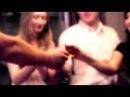 Рэп о Любви очень красивый клип