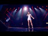 Ани Лорак - Ты еще любишь (Белые ночи Санкт-Петербурга)