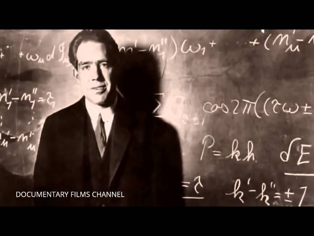 Quantum Physics and What Is Reality?!?! - HD Documentary | This Will You Question What Is Reality