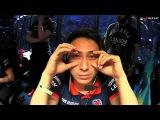 Лучшие моменты игры Gambit vs Immortals Момент победы и поднятие кубка