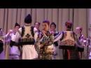 Festivalul-concurs international de muzica populara romaneasca In gradina cu flori multe