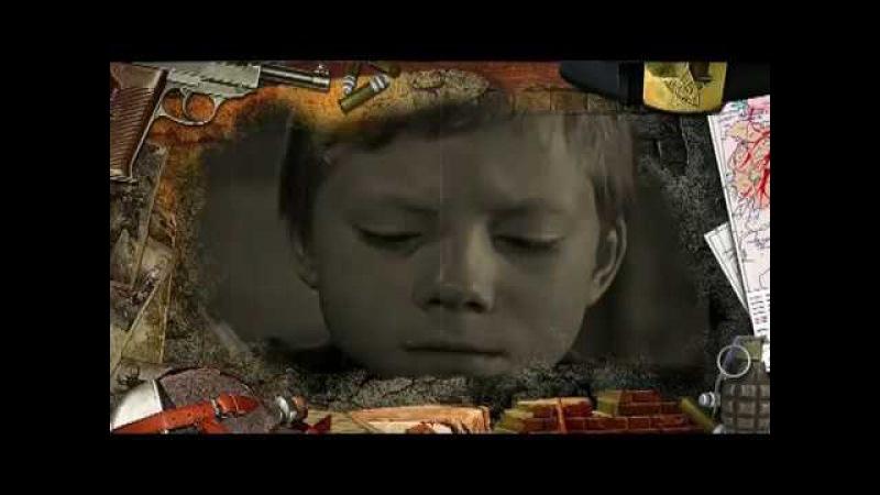 Документальный фильм 'Память сильнее времени' дипломант международного фестиваля