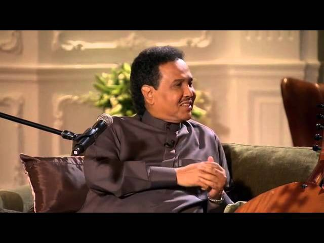 Soula 3 With Mohamed Abdo - Carmen Soliman - Walid Faid Part 1