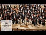 Elbphilharmonie 2017 Das Eröffnungskonzert Teil 1 NDR