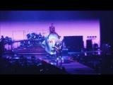 Queen+Adam Lambert-Killer Queen -Toronto 7182017