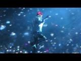 Adam Lambert &amp Queen  I Want to Break Free