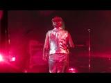 Adam Lambert &amp Queen  We Will Rock You  July 20, 2017