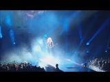 Queen+Adam Lambert-Bohemian RhapsodyCut -Toronto 7182017