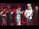 Queen Adam Lambert - God Save The Queen
