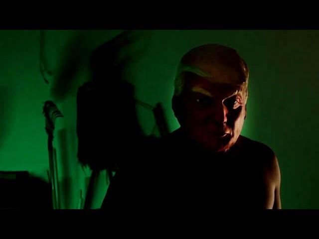 Американская история ужасов: «Культ» | American Horror Story: Cult | Заставка