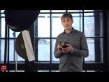 Фотошкола рекомендует Обзор объектива Canon EF 24-105mm f4L IS USM
