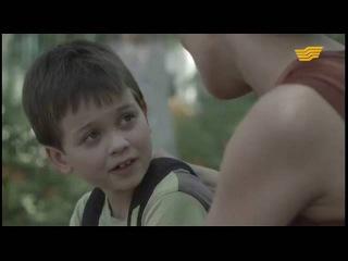Өгей жүрек 10 серия Смотреть Онлайн Огей журек Кино Сериал 2016
