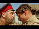 Евгений КОНОВАЛОВ - Поговорим с тобой отец (аранжировка и сведение - Мьюзик-Хит )