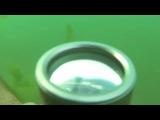 самодельный акваланг 2