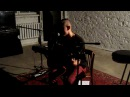 Валерий Бахилов (Литания) - Вторые роли || творческий вечер Rem Fo'HL15.07.2017