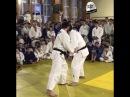 Мастер класс от Тагира Хайбулаева Master class Tagir Khaybylaev