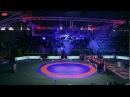 Final Azerbaijan vs Russia GR World Cup Финал Азербайджан vs Россия Грекоримская борьба Кубок Мира