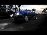 Burak Yeter - Tuesday (Fafaq Remix) Bass Boost