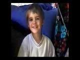Justin Bieber - Childhood Home Videos