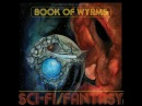 Book Of Wyrms - Sci-fi/Fantasy (2017) (New Full Album)