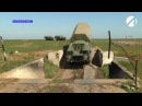 Астраханские военные рассказали об испытаниях на полигоне Капустин Яр