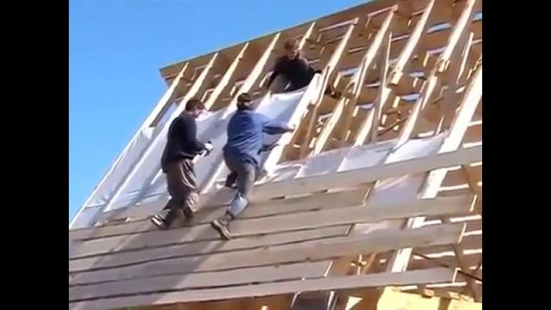 Технология строительства дома из бруса nt[yjkjubz cnhjbntkmcndf ljvf bp ,hecf nt[yjkjubz cnhjbntkmcndf ljvf bp ,hecf nt[yjkjubz