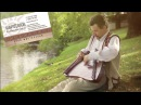 Русские Гусли слушать без остановки 1 час - Кирилл Богомилов | Альбом Со Светом по свету ©2016 Gusli