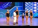 Лучшие видео youtube на сайте main Галустян тренер сборной по Водному поло КВН Встреча выпускников 2015