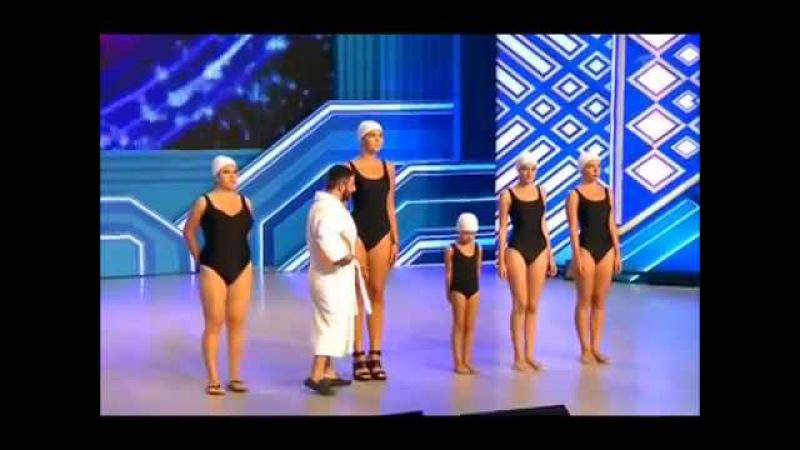 Лучшие видео youtube на сайте main-host.ru Галустян тренер сборной по Водному поло - КВН Встреча выпускников 2015