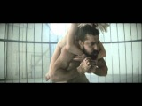 Musicless Musicvideo  SIA - Elastic Heart feat. Shia LaBeouf &amp Maddie Ziegler