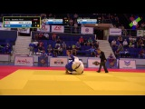 Ippon Daily | Regis Andrea